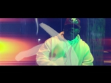 DJ Kay Slay - Cant Tell Me Nothing (feat. Young Buck, Raekwon, Jay Rock & Meet Sims)