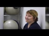 проект Наталии Сабитовой Plus size Dance
