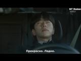 [Shadows] Ведьмин суд [14/16] [2017]