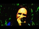 Korn - Clown