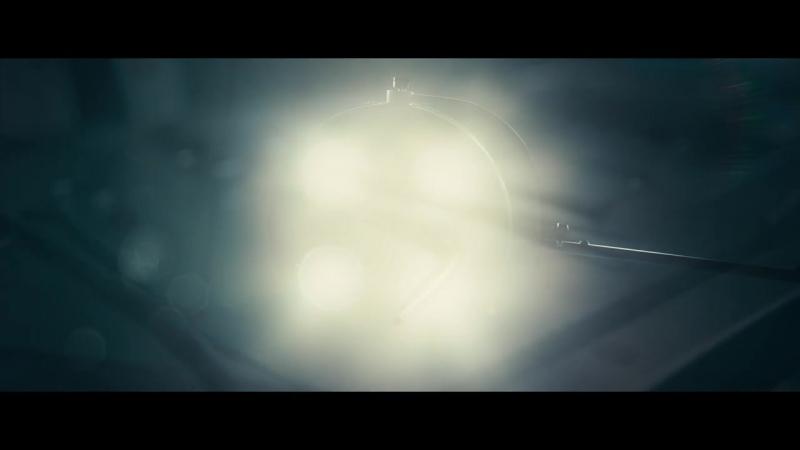 Елена Темникова ft. ST – Сумасшедший русский (OST Защитники)