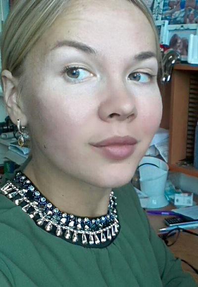 София Носова