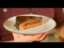 Анна Олсон. Шоколадный торт.