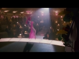 Jessica Rabbit - Why Dont You Do Right (HD)