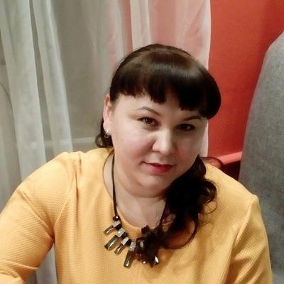 Венера Валерьевна