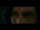 «Звёздные войны: Последние джедаи» 3D, фантастика (16 )