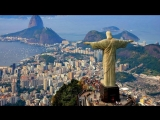 80 чудес света / От Перу до Бразилии-1 часть