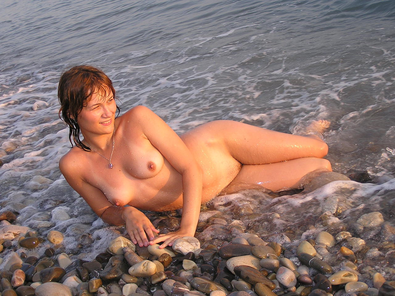Women letting men come on tits pics