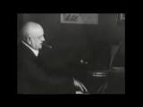 Jean Sibelius at Home 19271945 with Aino, Heidi and Margareta (Historic Footage)