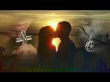 Жизненная песня! 🎤 Ты читаешь Библию, а я Коран Babek Mamedrzaev