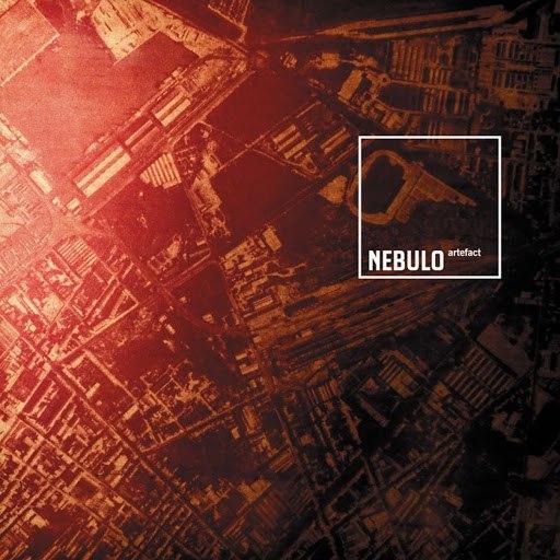 Nebulo альбом Artefact