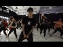Extra Double Прокач - Simba ft Boyko - Элджей - Рваные Джинсы