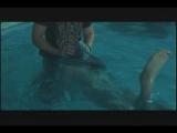 Death Pool - drowning 3