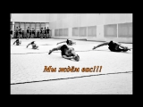 Рекламный_ролик_Жар-птица