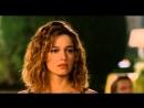 Мой лучший враг / Il Mio Miglior Nemico (2006)_ITALIANO_ перевод и субтитры Soloplayer