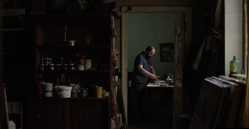 Михаил Кукушкин | Москва