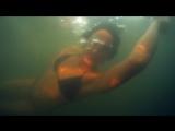 Pitbull - Rain Over Me ft. Marc Anthony - 1080P HD.mp4