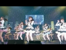 NMB48 Kitagawa Kenji @ Yabushita Shu Sotsugyou Concert ~Istumademo Shuu no Egao wo Wasurenai~