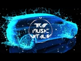 ? Vitaliy Trap Music (Next World) ? #music #belgorod #trapmusic #bestmusic #clubmusic #musicmix #musictrap #белгород #moscow