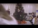 White Christmas - поет Сауле Неугасимова