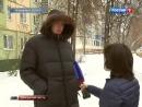 Сын вице-губернатора Ульяновской области арестован за нападение на сотрудника полиции