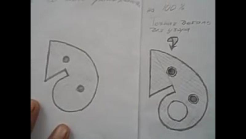 Самодельный станок холодная ковка бублик, валюта,узор / A self-made machine cold forging / www.youtube.com/watch?v