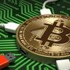 Заработок на биткоин |НОВОСТИ О КРИПТОВАЛЮТАХ|