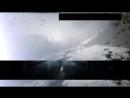 Outlast | Релизный трейлер на Nintendo Switch