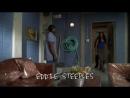 My.Name.Is.Earl.s03e06.rus.eng.dvdrip_filmgate.tv (online-video-cutter.com)(1).mp4