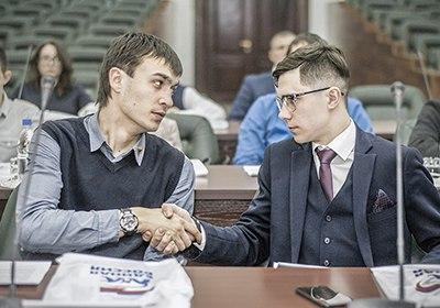 http://kemerovo.er.ru/photo/2018/2/12/aktivisty-molodezhnyh-dvizhenij-v-proekte-grazhdanskij-universitet/