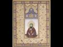 Les dimensions spirituelles du Shiisme Mohammad Ali Amir Moezzi Les Racines 🕋