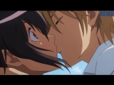 AnimeMix - Ellie Goulding - I need your love AMV