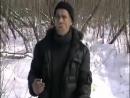 Русский мужик Казахи молодцы а музыка вообще классная не то что наша