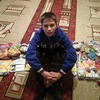 Yury Gerasimov