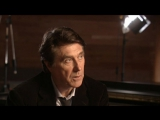 BRYAN FERRY ( Экс. Roxy Music ) - Simple Twist Of Fate ( Live The London Sessions , England 2007 г )
