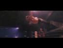 Kenny Omega(c) vs Trent Barreta Highlights (NJPW Power Struggle 2017⁄IWGP USA Champions)