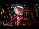 Lindsey Stirling Phantom of the Opera 2012 (cover Andrew Lloyd Webber 1986)