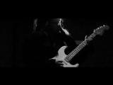 OZ - Bone Crusher (2017) official clip