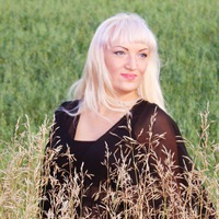 Ольга Симанова