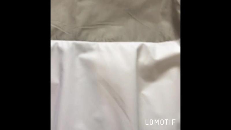 Эксклюзивная коллекция платьев VALENTINO🎊🎊🎊 внизу резинка делает платье воздушным, очень интересная модель💥  Размер единый (42-4