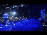 Скриптонит- Это любовь(live)