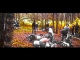 NEEEBOYUS (prod. Alien) | FOR 60 SUB | FIRSOV – Мама, роди меня обратно