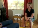 How to Give a Reflexology Massage What To Expect From A Reflexologist