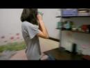 Шаолинь. Рекламный ролик, снятый нами в Харбине