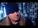 Добро пожаловать в 80-е. Готический рок, Индастриал, Блэк-метал