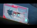 Трансформеры Роботы под Прикрытием Сила Объединения 3x16 Fronda Full HD