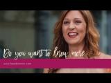 Что сделать, чтобы мужчины захотели отношений со мной? Ответы на вопросы от Bea Dominic