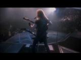 Metallica - The Unforgiven ( Live San Diego 1992 )