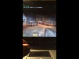 Катка в Quake 3 Arena
