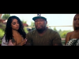 Lenny Grant Ft. 50 Cent Jeremih - On On (Official Music Video)